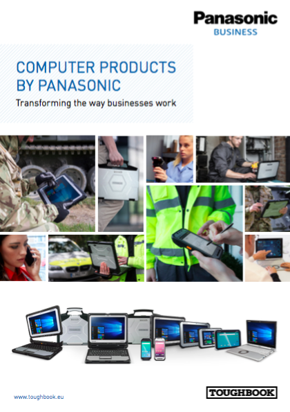 Panasonic_Toughbook_Toughpad_Product_Line_Overview_Brochure_EN
