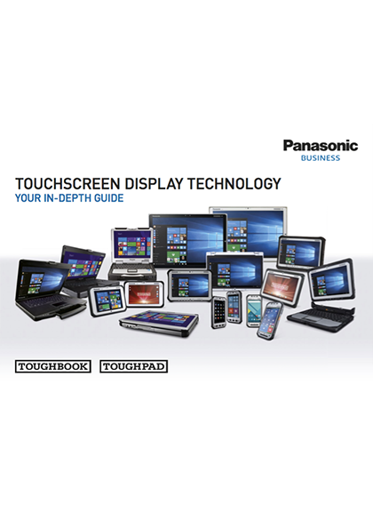 Panasonic_Toughbook_Toughpad_Range_Configurations_by_Touchscreen_Display_Technology_Brochure_EN