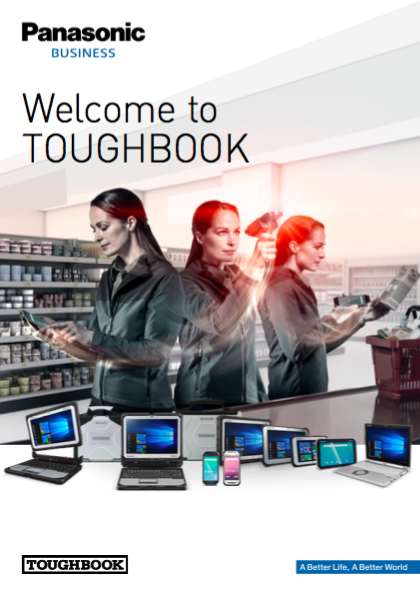 Panasonic_Toughbook_Toughpad_Welcome_to_Toughbook_Brochure_EN